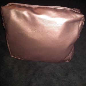 Make up Bag and Kit